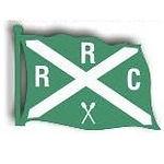 rrc-logo.jpg