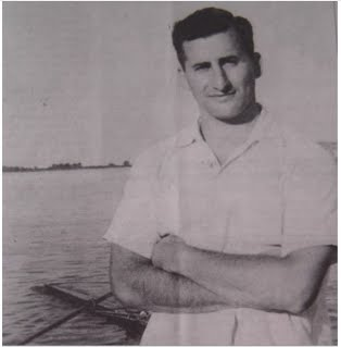 Don Mario Robert