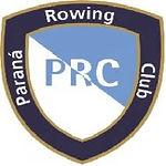 PRC (grande).jpg