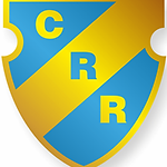 CRR.png