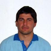 Damian_González.jpg