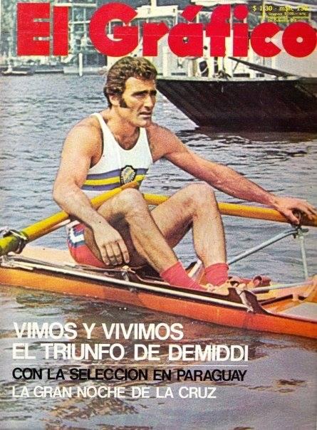 AlbertoDemiddi (1)