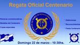 """Regata Oficial y """"Fiesta Centenario"""" de la Comisión de Remo Internacional del Litoral"""