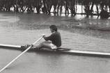 50º Aniversario del Campeonato del Mundo de St. Catharines 1970