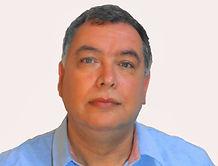 Ricardo Quintana.jpg