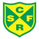 crsf-logo.png
