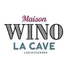 Maison Wino