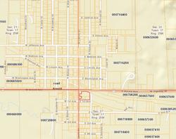 zarnold-map-02