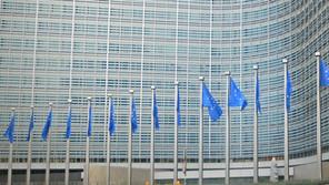 Prestigioso riconoscimento dall'UE: è ancora Housing First…