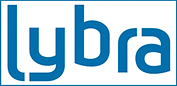Logo Con bordo quadrato blu3.PNG