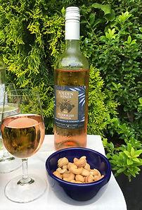 Polden Blush Rosé Wine.jpg