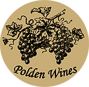 Polden Wines Logo.png