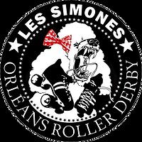 logo_roller_derby_simones_orleans.png