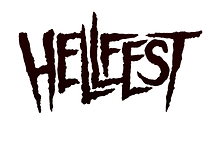 Hellfest-logo1.png