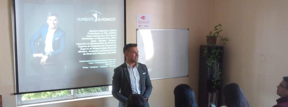 Humberto Almonacid_2