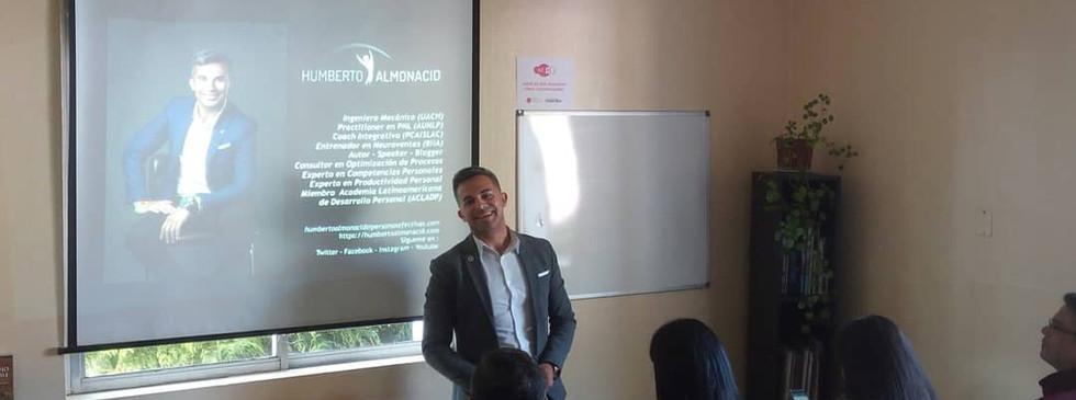 Humberto Almonacid_1
