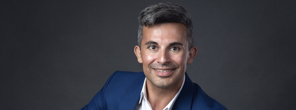 Humberto Almonacid Portada