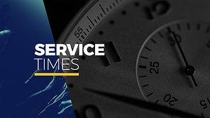 Service Times2.jpg