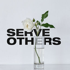 Serve Others.jpg