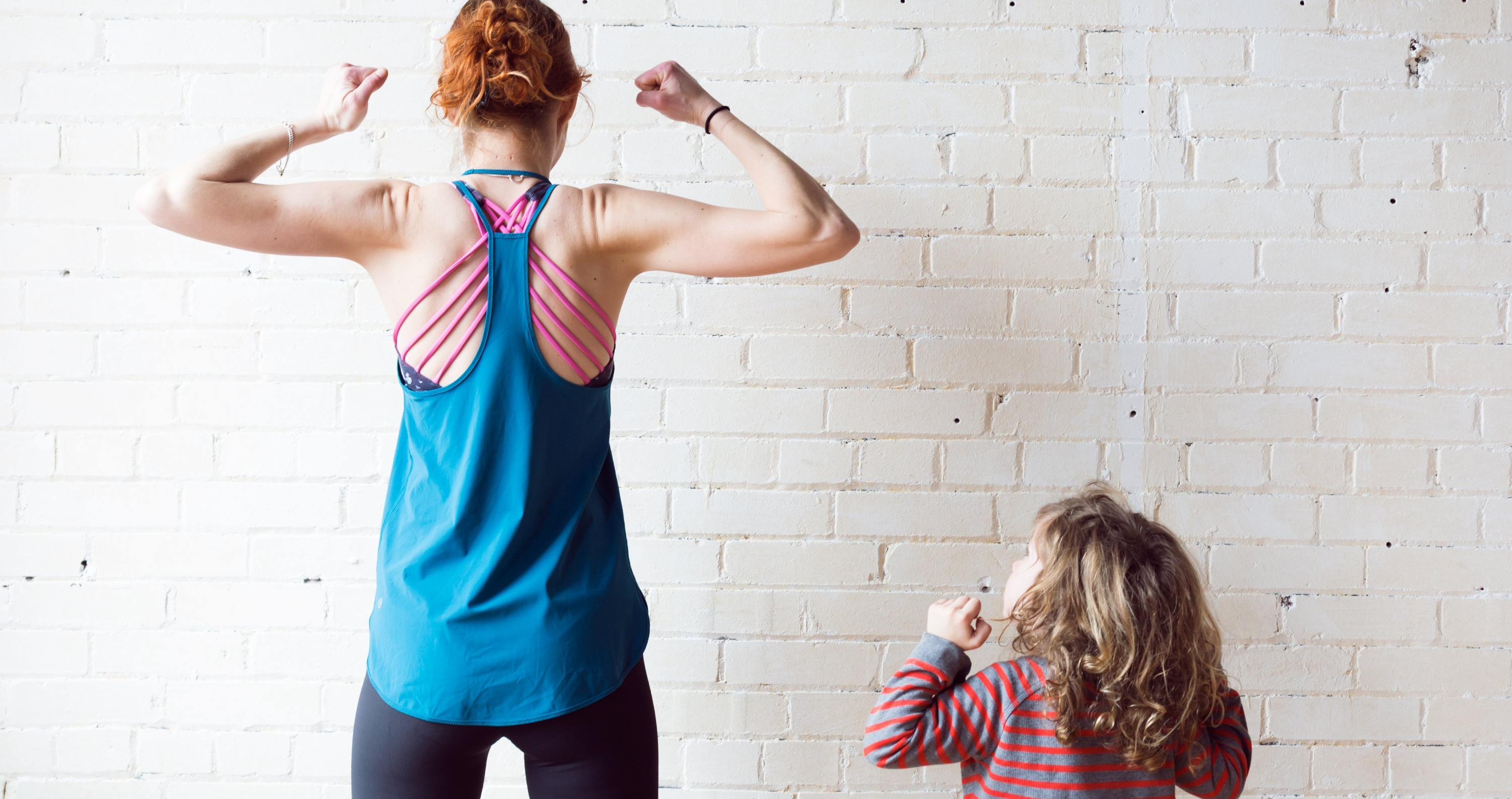 woman-and-boy-muscle_edited