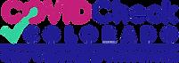 COVIDCheck Jacket Logo v2.png
