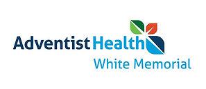 AHWM_logo.jpg