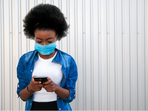 Yale School Alumni Using Targeted Digital Messaging to Address Health Care Inequities