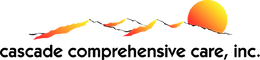 CCC_MASTER_LOGO-removebg-preview.png