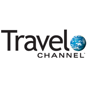 travel-channel_1