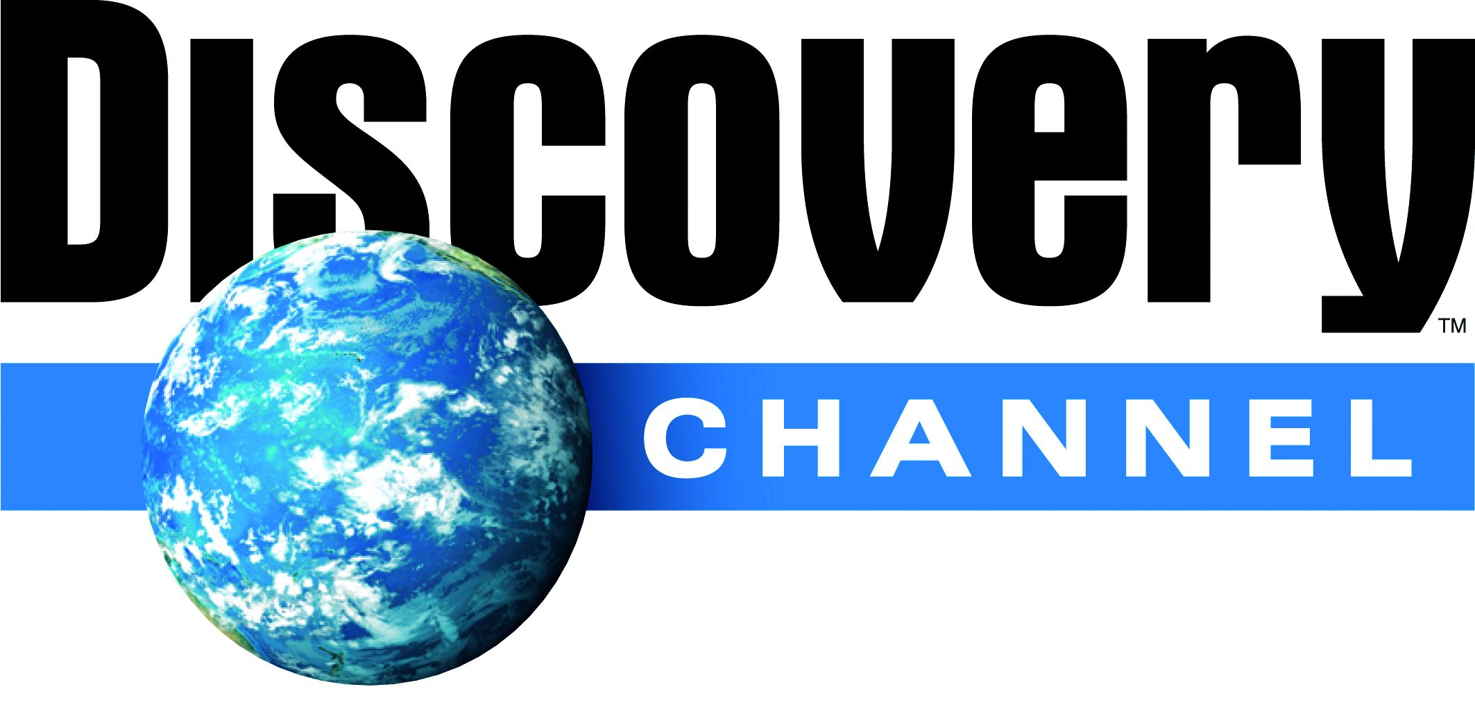 logo_discovery_channel