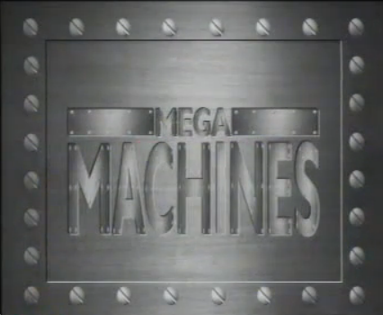 Mega_Machines_Logo