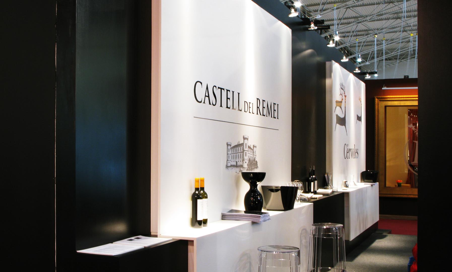 W CASTELL 2008_03.jpg