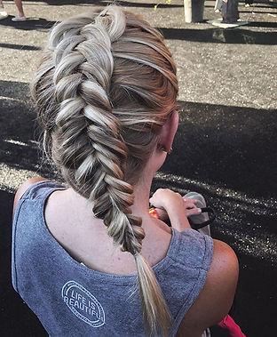 Sometimes, a girl just needs a braid.jpg