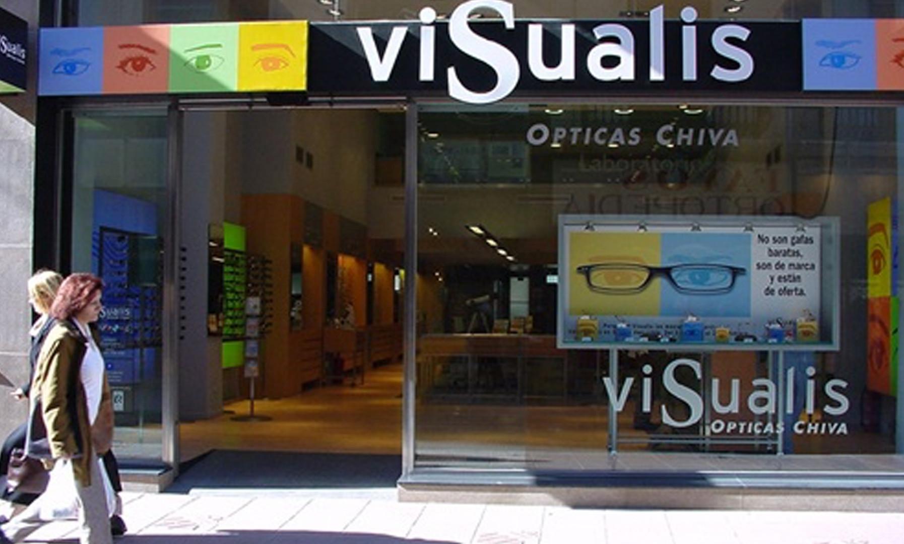 W VISUALIS_07.jpg