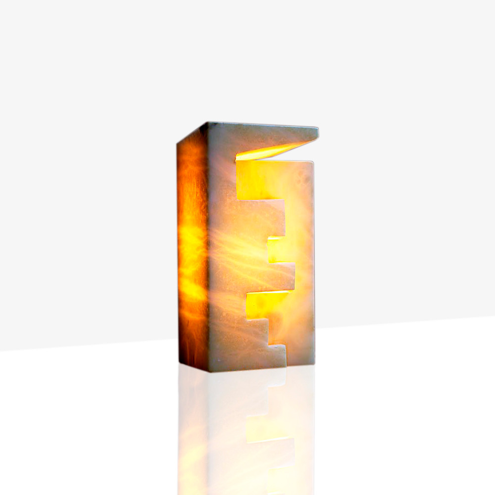 ELDORADO LAMP.jpg