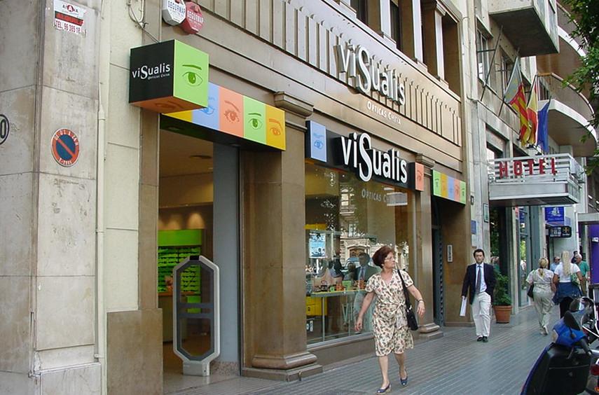 W VISUALIS_02.jpg