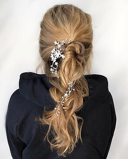 Updo inspired by _ulyana.aster _Braided and hair design for pizazz.jpg