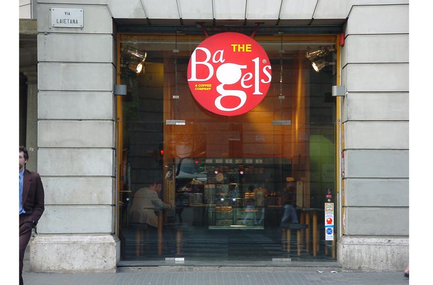 W_BAGELS_01.jpg