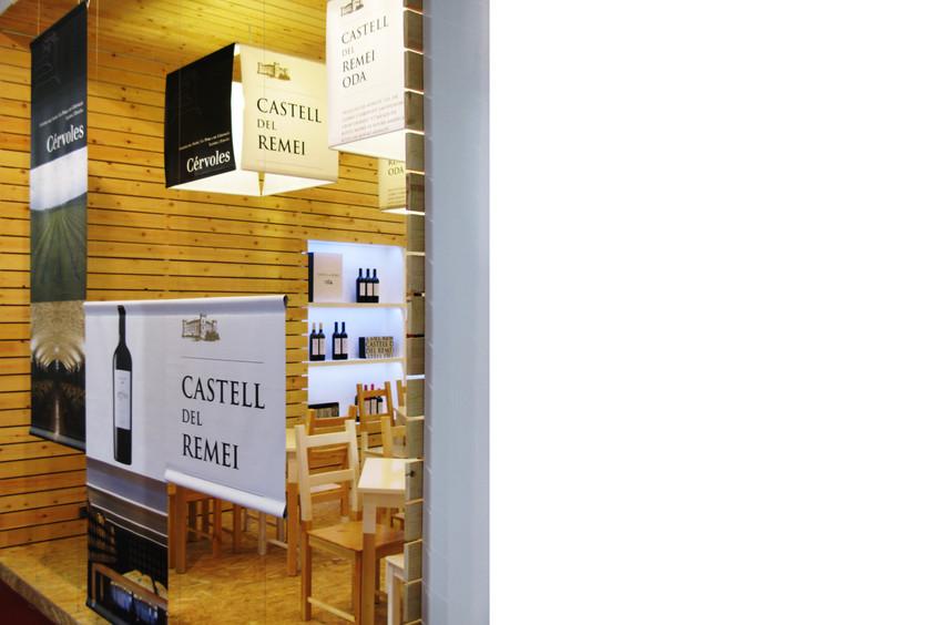 W_CASTELL 2012_10.jpg