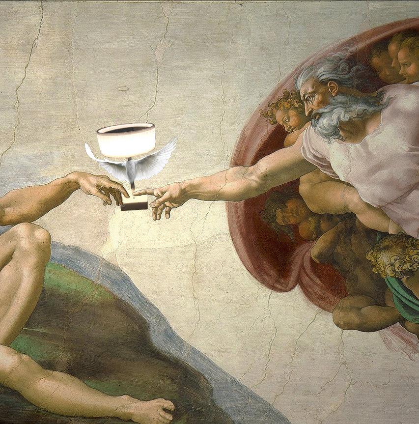 Teialamp Michelangelo.jpg