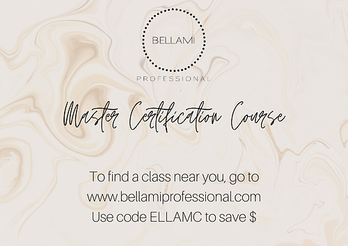 Copy of Bellami Master Class.png