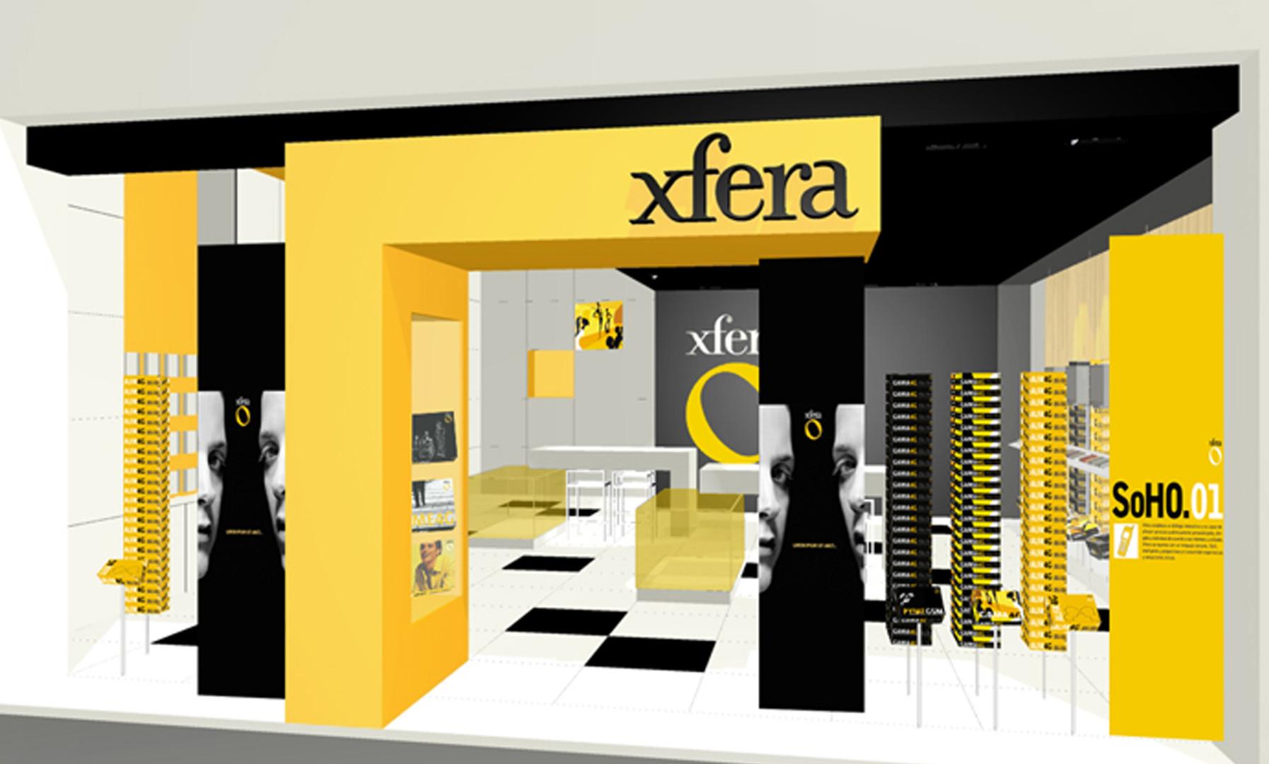 W XFERA_03.jpg