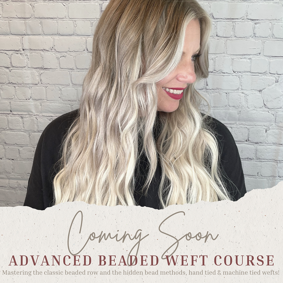 ADVANCED BEADED WEFT COURSE.png