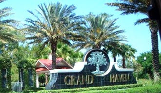 grand-haven-palm-coast-real-estate.jpg