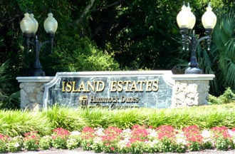 palm-coast-island-estates-real-estate.jp