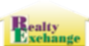 realty-exchange-logo.png