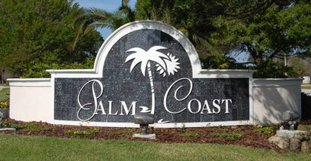 palm-coast-florida-real-estate.jpg