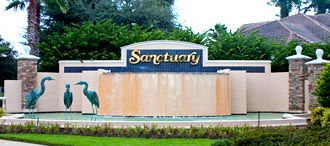 sanctuary-gated-community-palm-coast-rea