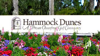 hammock-dunes-golf-community-palm-coast-