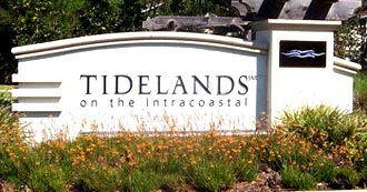 tidelands-palm-coast-condos-for-sale.jpg